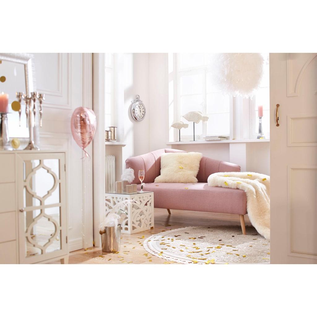 Home affaire Wandspiegel »Manila«