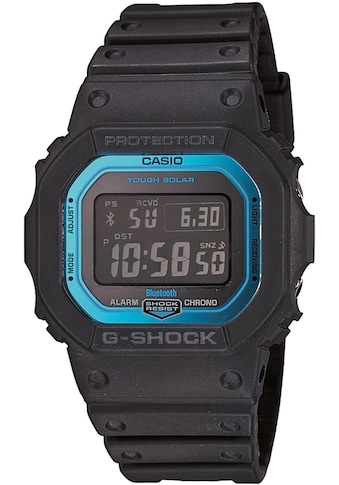 CASIO G - SHOCK GW - B5600 - 2ER Smartwatch kaufen