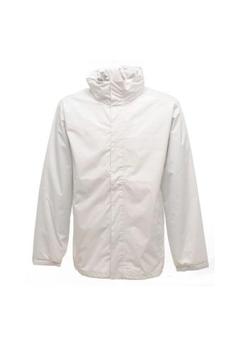 Regatta Outdoorjacke »Herren Standout Ardmore Jacke, wasserdicht, winddicht« kaufen
