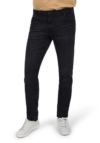 Solid 5-Pocket-Jeans »21104049«, lange Jeanshose kaufen