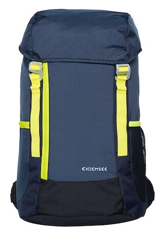 Chiemsee Trekkingrucksack »Rucksack« kaufen