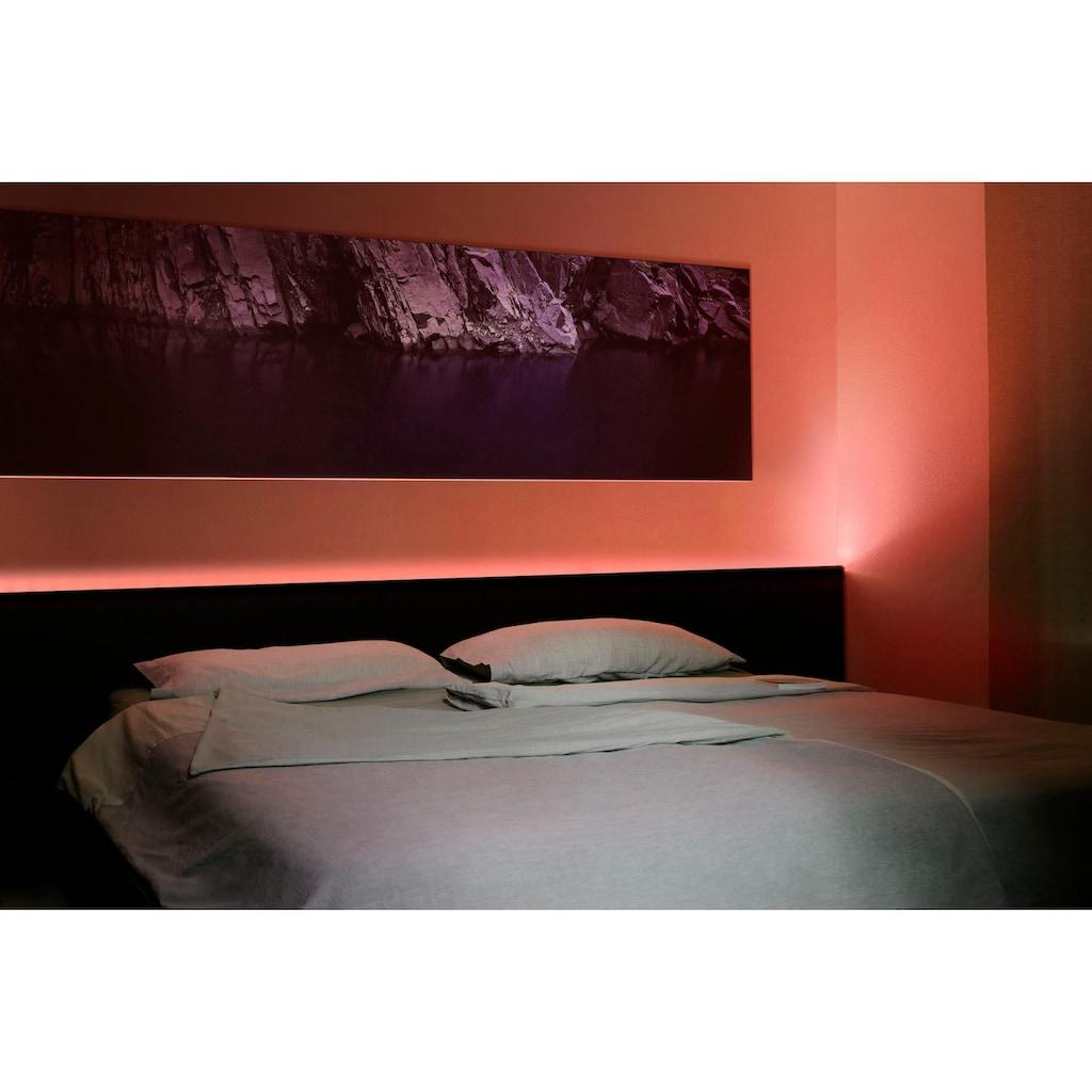EVE LED-Streifen »Light Strip«