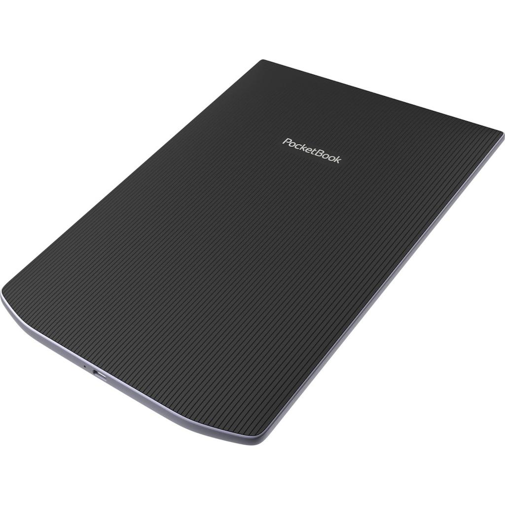 PocketBook eBook-Reader