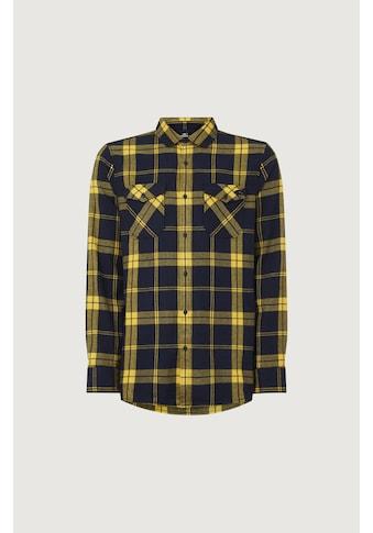 "O'Neill Flanellhemd »""Check""« kaufen"
