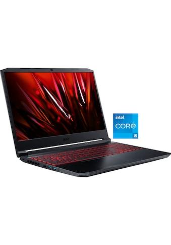Acer Notebook »Nitro 5 AN515-57-51RF«, (512 GB SSD) kaufen