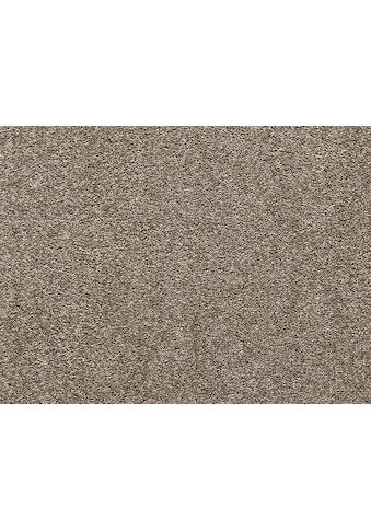 Andiamo Teppichboden »Wolga«, rechteckig, 7 mm Höhe, Meterware, Breite 400 cm,... kaufen