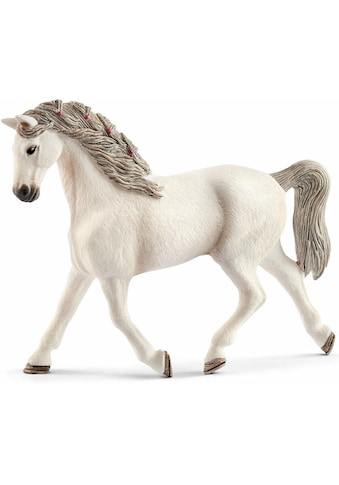 Schleich® Spielfigur »Horse Club, Holsteiner Stute (13858)« kaufen