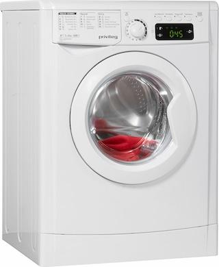 privileg waschmaschine pwf m 643 auf rechnung online. Black Bedroom Furniture Sets. Home Design Ideas