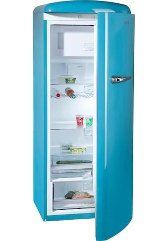 GORENJE Kühlschrank, 154 cm hoch, 60 cm breit kaufen