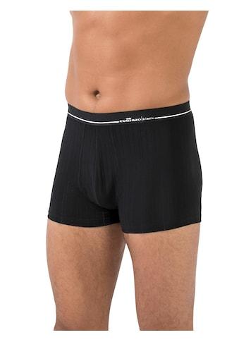 COMAZO Panty, (1 St.) kaufen