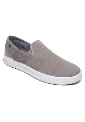 Quiksilver Slip-On Sneaker »Surf Check Premium« kaufen