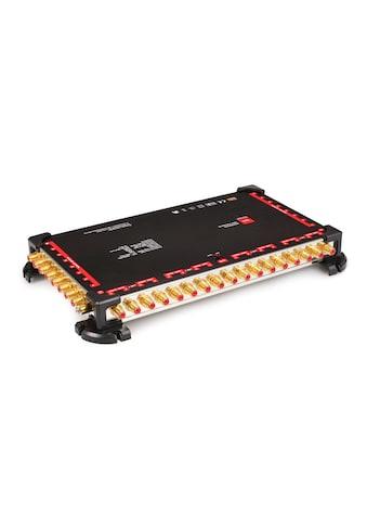Opticum Red SAT - Verteiler, »Multischalter OMS 17/16 Pro - TR« kaufen