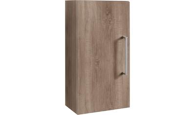 OPTIFIT Hängeschrank »Napoli«, mit Soft-Close-Funktion, Breite 30 cm kaufen