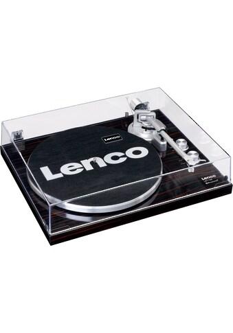 Lenco Plattenspieler »LBT-188« kaufen