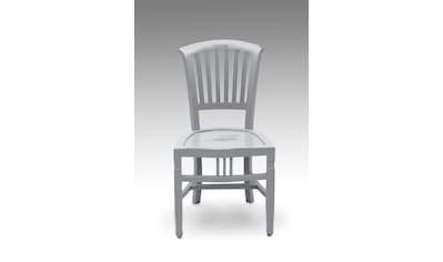 "SIT Stuhl ""Spa"" kaufen"