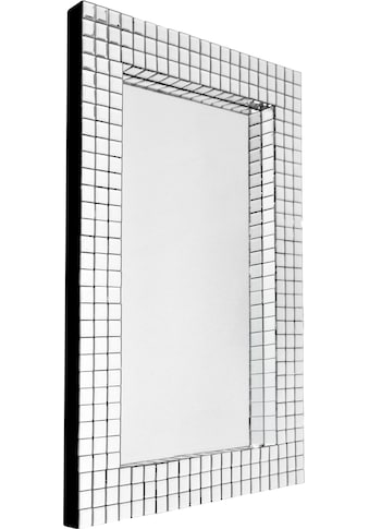 Kayoom Wandspiegel kaufen