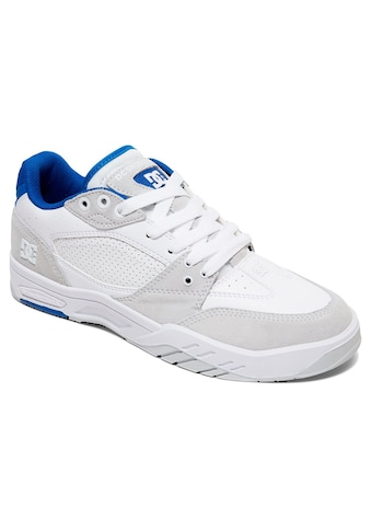 DC Shoes Sneaker »Maswell« kaufen