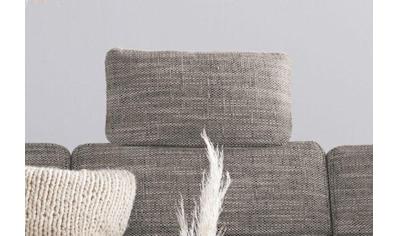 sit&more Kopfstütze (Set, 2) kaufen