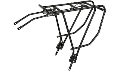 FOX PARTS Fahrrad-Gepäckträger, 3-fach Strebe kaufen