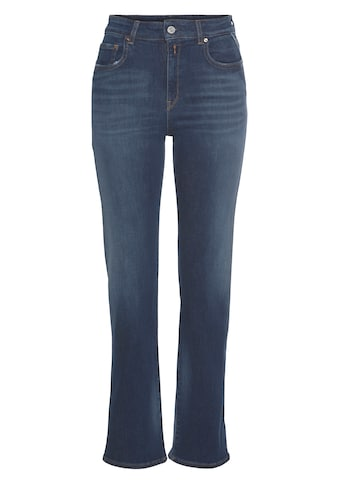 Replay Stretch-Jeans »Florie« kaufen