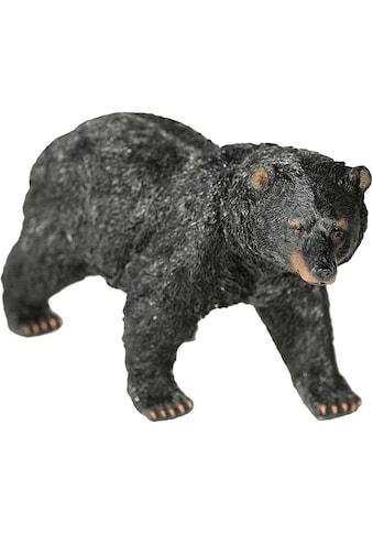 Casa Collection by Jänig Tierfigur »Schwarzbär« kaufen