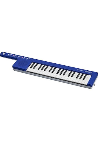 Yamaha Keyboard »Keytar SONOGENIC SHS-300BU« kaufen