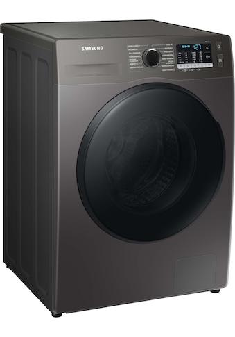 Samsung Waschtrockner »WD8ETA049BX« kaufen