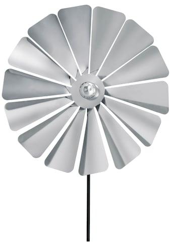 BLOMUS Windrad »Windrad -VIENTO- groß« kaufen