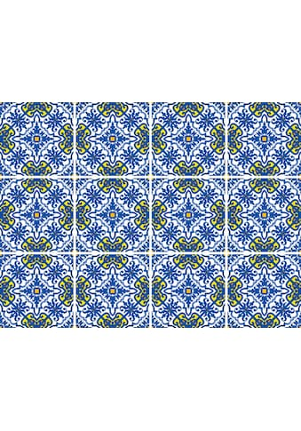 queence Fliesenaufkleber »Muster II« kaufen