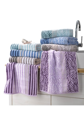 Cawö Handtuch kaufen