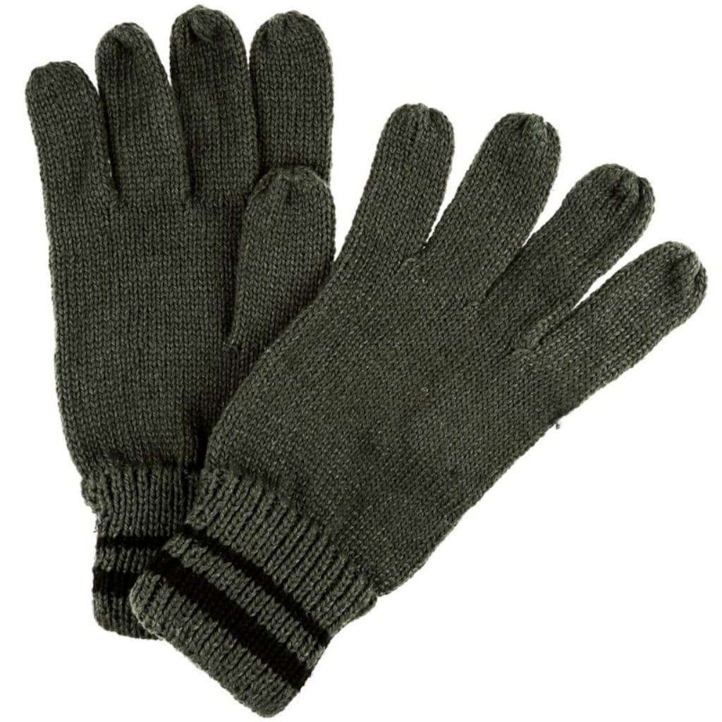Regatta Strickhandschuhe »Herren Winterhandschuhe«