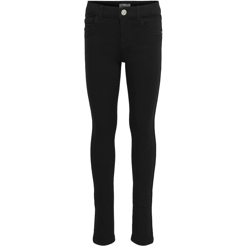 KIDS ONLY Stretch-Jeans »KONRAIN«