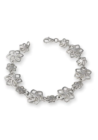 Der Herr der Ringe Armband »Flowers, 10004111«, Made in Germany kaufen