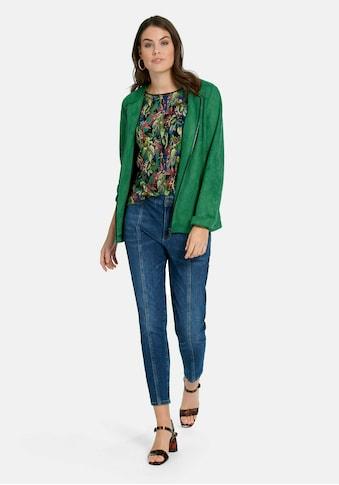 Emilia Lay Jackenblazer »Jacke«, keine/nicht relevant kaufen