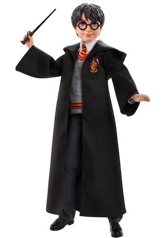 """Mattel® Anziehpuppe """"Harry Potter und Die Kammer des Schreckens  -  Harry Potter"""" kaufen"""