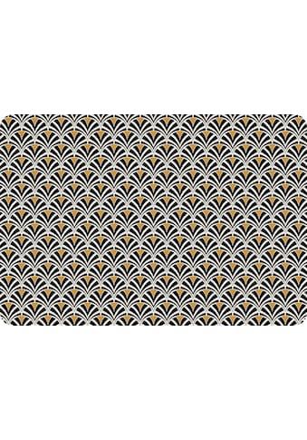 queence Platzset »PS0114«, (Set, 4 St.) kaufen