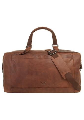 Sansibar Reisetasche, elastisch kaufen