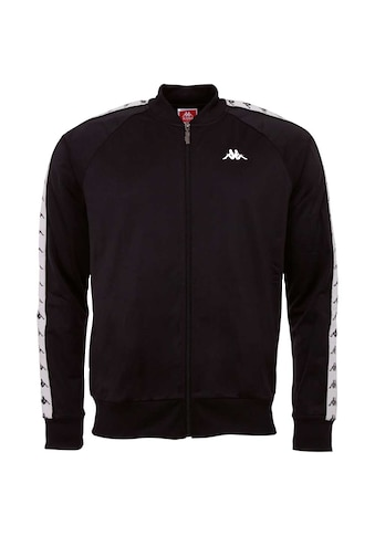 Kappa Trainingsjacke »AUTHENTIC EGIL« kaufen