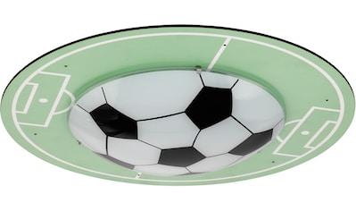 EGLO Deckenleuchte »TABARA«, E27, Deckenlampe kaufen