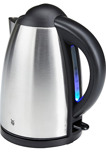 WMF Wasserkocher »BUENO«, 1,7 l, 2400 W, Cromargan kaufen