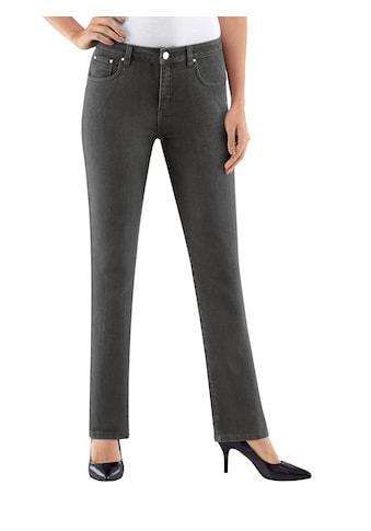Casual Looks 5-Pocket-Hose kaufen