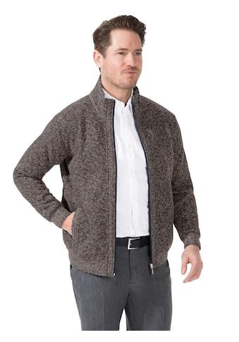 Marco Donati Strickjacke kaufen