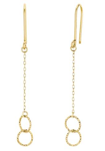 Amor Paar Ohrhänger »2027722« kaufen