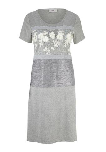 LINEA TESINI by Heine Jerseykleid kaufen