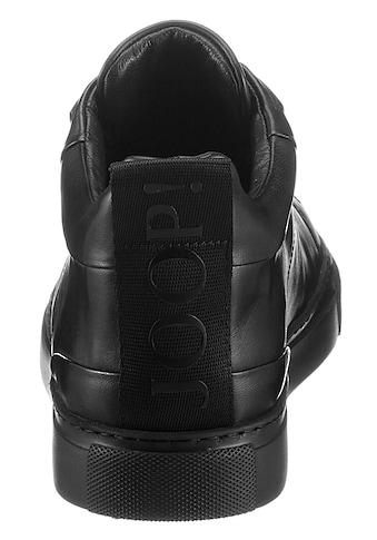 Joop! Sneaker »YC9«, in klassischer Linie kaufen