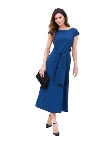 Lady Kleid, modisch weit schwingend kaufen