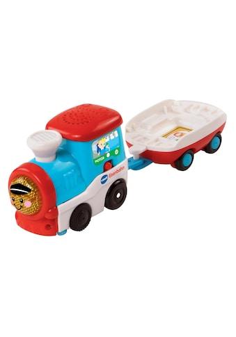 Vtech® Spielzeug-Eisenbahn »Tut Tut Baby Züge Eisenbahn« kaufen