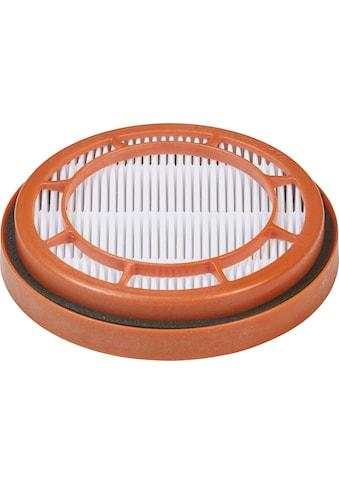 Hanseatic Hygieneabluftfilter »Hygieneabluftfilter« kaufen