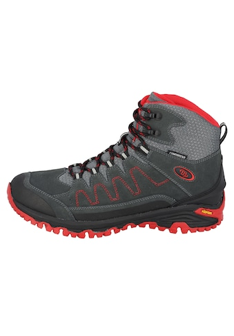BRÜTTING Wanderschuh »Outdoorstiefel Mount Nansen High« kaufen
