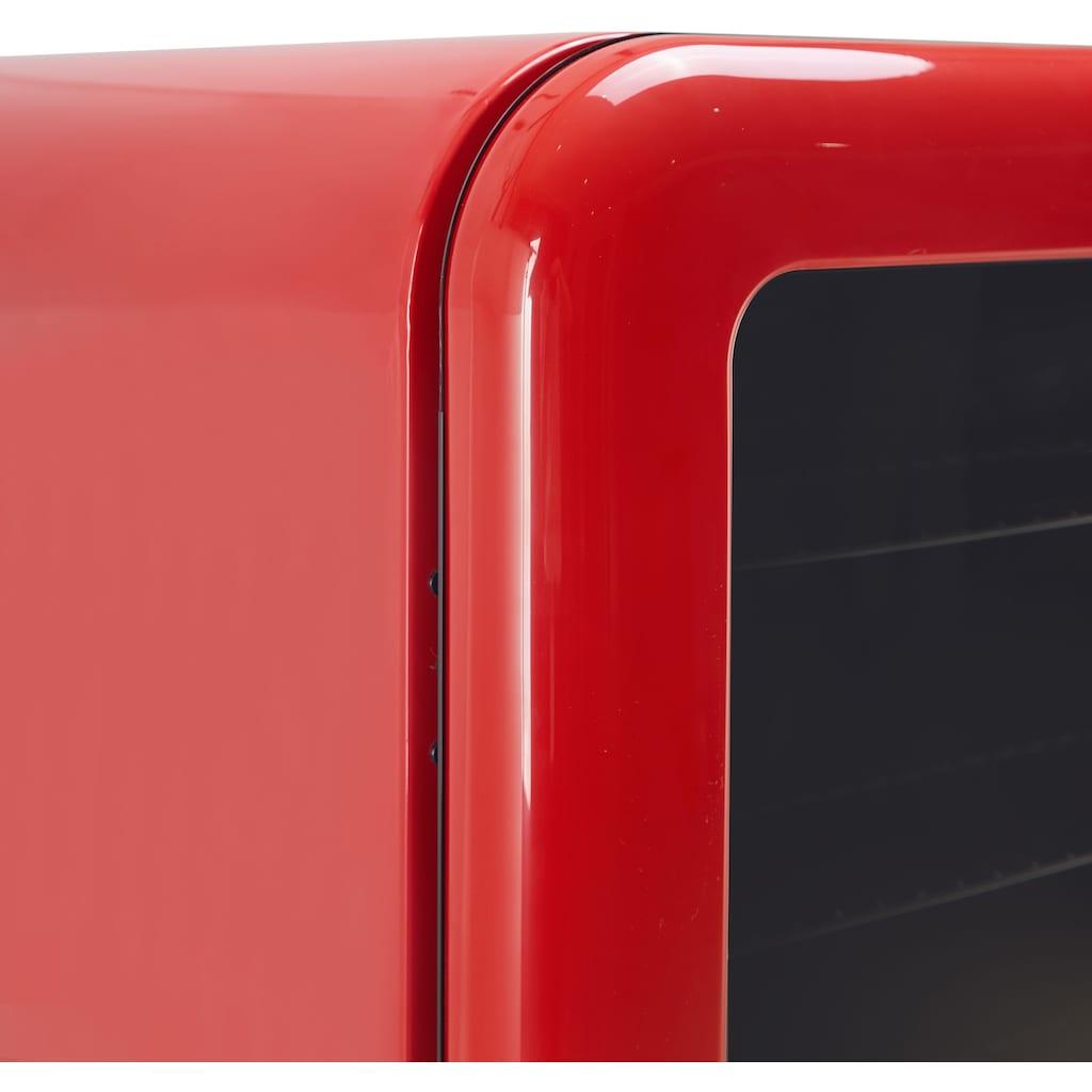 Hanseatic Getränkekühlschrank »HBC68FRRH«